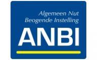ANBI Verklaring