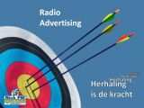 Adverteren bij Rick FM