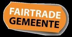 Informatieavond Fairtrade gemeente