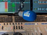 Rick FM zoekt presentatoren en/of bureauredacteur voor de Sportprogramma's.