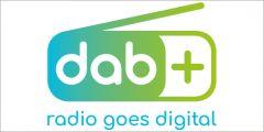 Rick FM nu ook via DAB+ te ontvangen