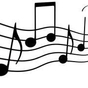 Nin Stop Muziek